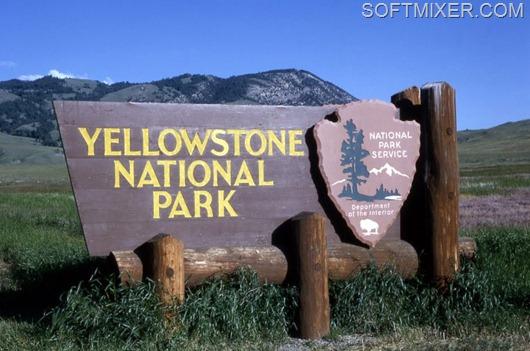 76960757_large_yellowstonepark001