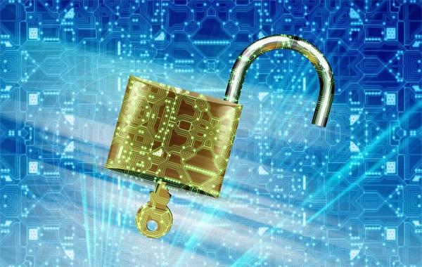 В Тымовске зафиксирован факт интернет-мошенничества