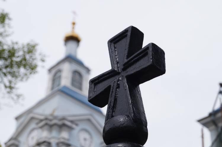 Украинское беззаконие в дейс…