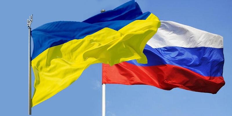 Неблагодарная страна: как украинцы посмели «убить» USA