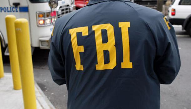 Замдиректора ФБР узнал о своем увольнении из новостей