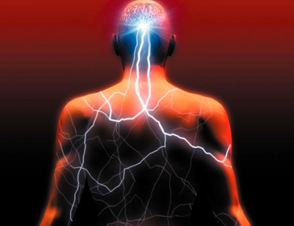 Народные средства лечения невритов