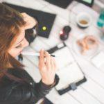 Alternative Careers in Educa…