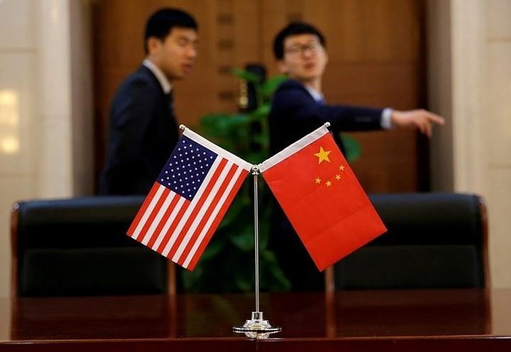 «Издевательский протекционизм»: Китай выразил протест США из-за повышения пошлин