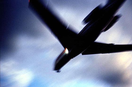 Расследование: имел ли Путин право сбить самолет над Сочи-2014