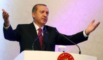 Турция – Россия: как Эрдоган разыгрывает НАТО, ЕС, США и Россию