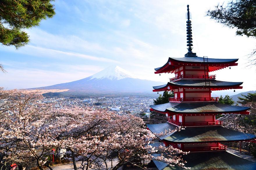 lugares-increibles-japon-10