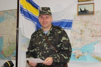 Депутат Береза: Нам надо привыкнуть быть фашистами, нужно будет – сожжём всех