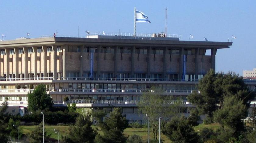 Израиль доказал непричастность к крушению Ил-20