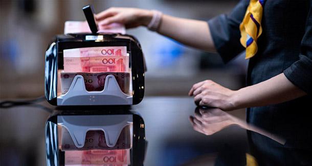 ИноСМИ: Доллар уже никого не устраивает, юаню пора идти в атаку!!!