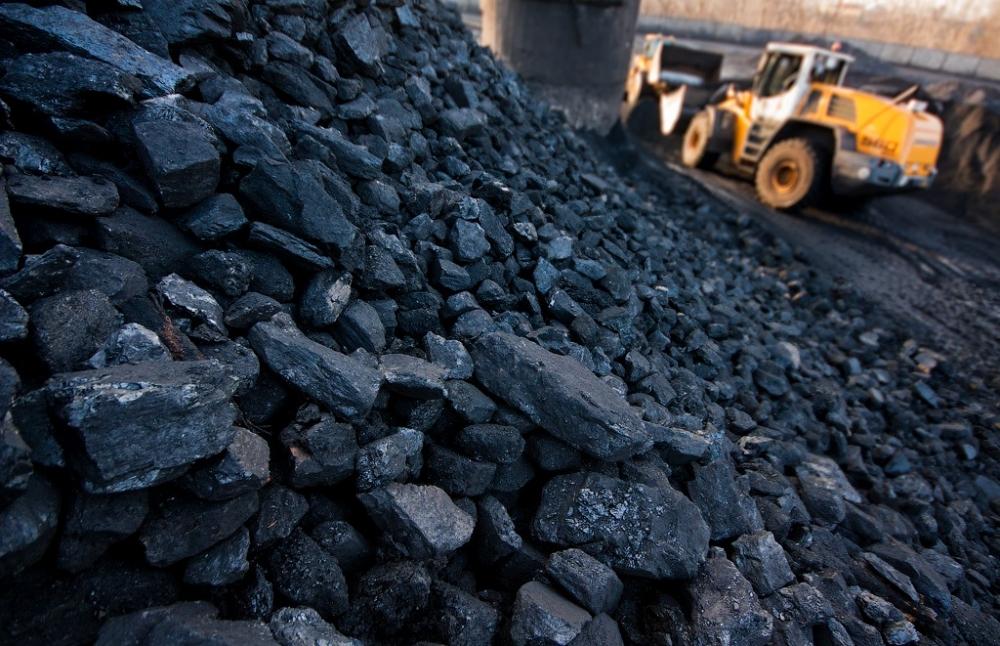 Рекордные поставки: Россия продолжает оставаться самым надежным экспортером газа и угля для Европы