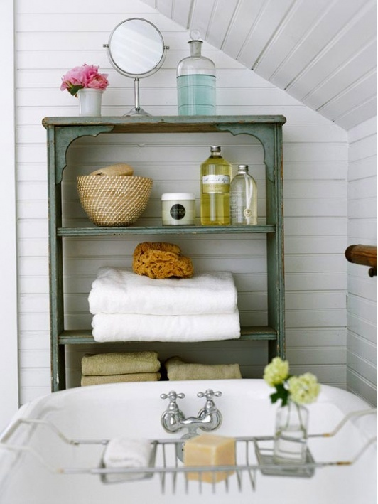 practical-bathroom-storage-ideas-65