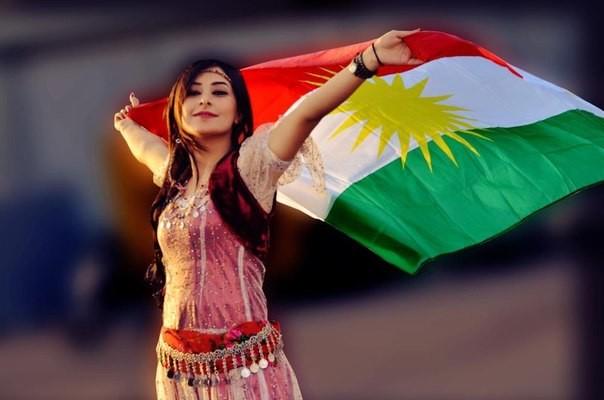 Свобода в обмен на стабильность. Курды обретут независимость