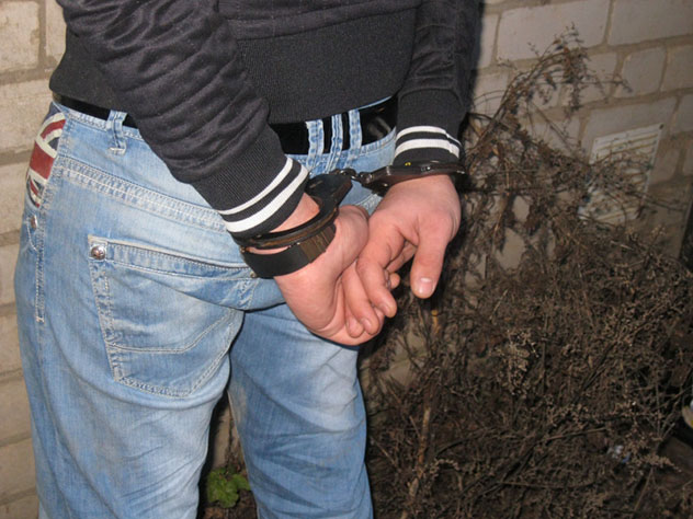 В Волгограде фельдшер Скорой изнасиловал на вызове сына пациента