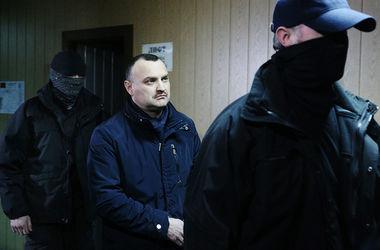 Карма: мошенники обманули на 20 млн арестованного за хищение 2,7 млрд замглавы ФСИН РФ