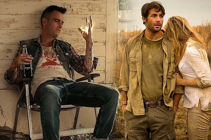 Нельзя пропустить в июне: 10 главных западных сериалов