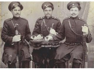 Почему донские казаки не брали в жёны русских