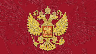 Россия провела успешные испытания системы ПРО