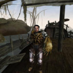 The-Elder-Scrolls-III-Morrowind4