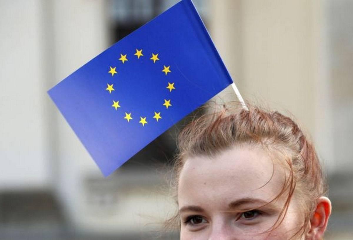 На пути к сближению: Евросою…