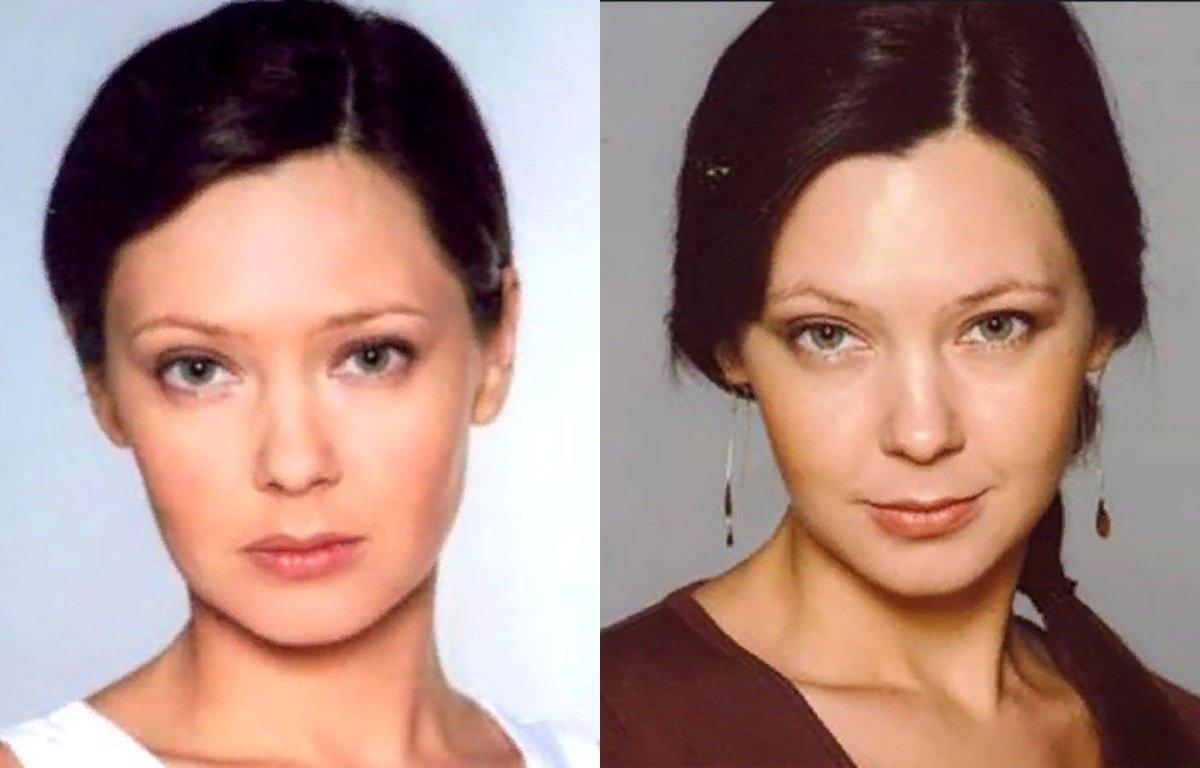 Актриса Ирина Усок может сесть в тюрьму США на 10 лет