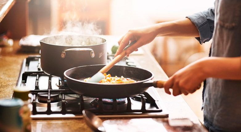 7 причин, по которым еда становится вредной для здоровья