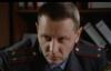 Коломойский - заказчик авианалёта 2 июня в Луганске