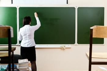В школах планируют обучать правам человека