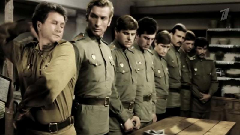 Знаменитые советские актеры, которые так и не стали Народными артистами СССР актеры, кино, кумиры, награды