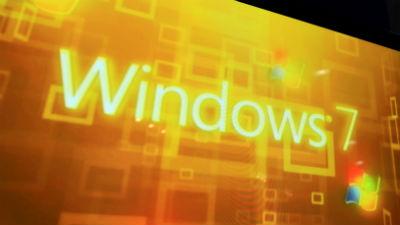 Microsoft 13 января прекрати…