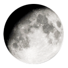 Лунный календарь на 15 июня 2016 года