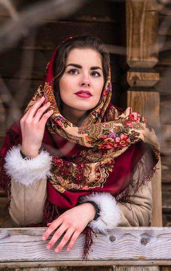 Когда фотограф молодец: Очень красивые девушки