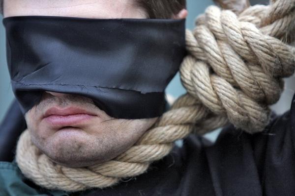 Готова ли Россия к смертной казни?