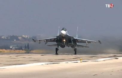В Минобороны России назвали доказанной вину Израиля в гибели Ил-20