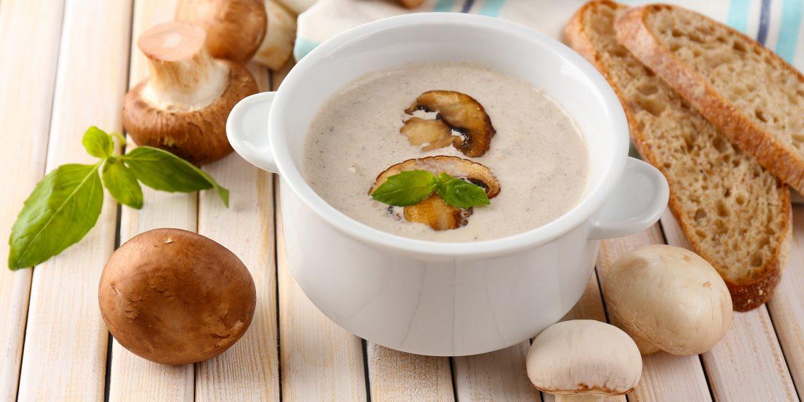 10 ваших любимых блюд, которые удобнее готовить в мультиварке