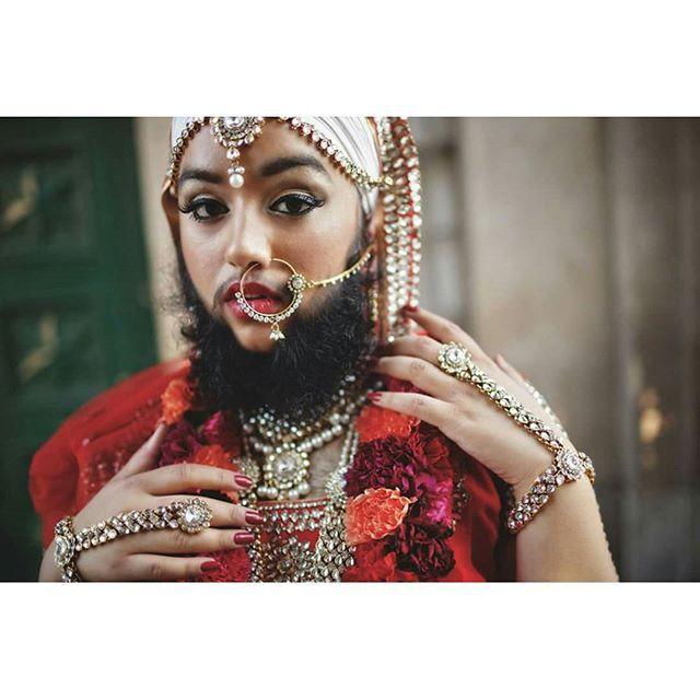 Индианка любит большие онлайн фото 763-916