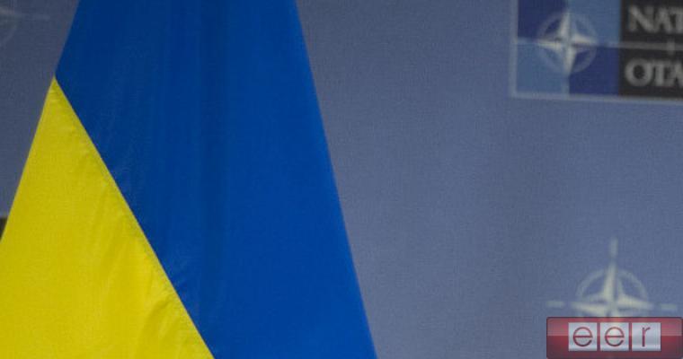 Заявление Госдепа разбило мечты Украины