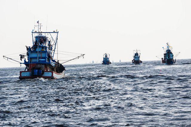 «Дружбу» утопят в море? Чем для Киева закончится пересмотр договоров с РФ