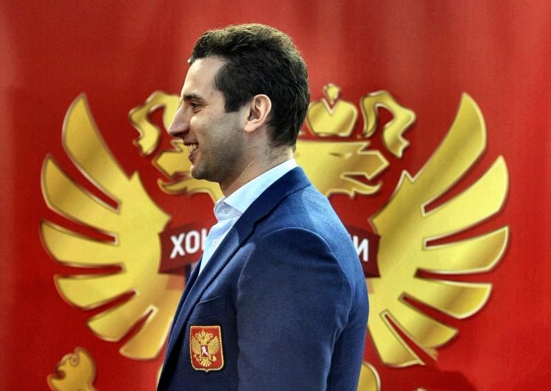 И опять Ротенберги? Правительство хочет обязать россиян устанавливать «умные» счётчики газа.