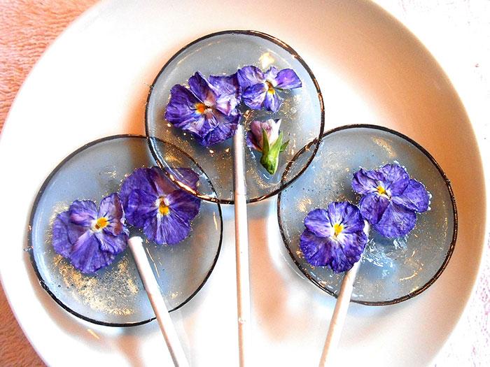 flower-lollipops-food-art-sugar-bakers-janet-best-2