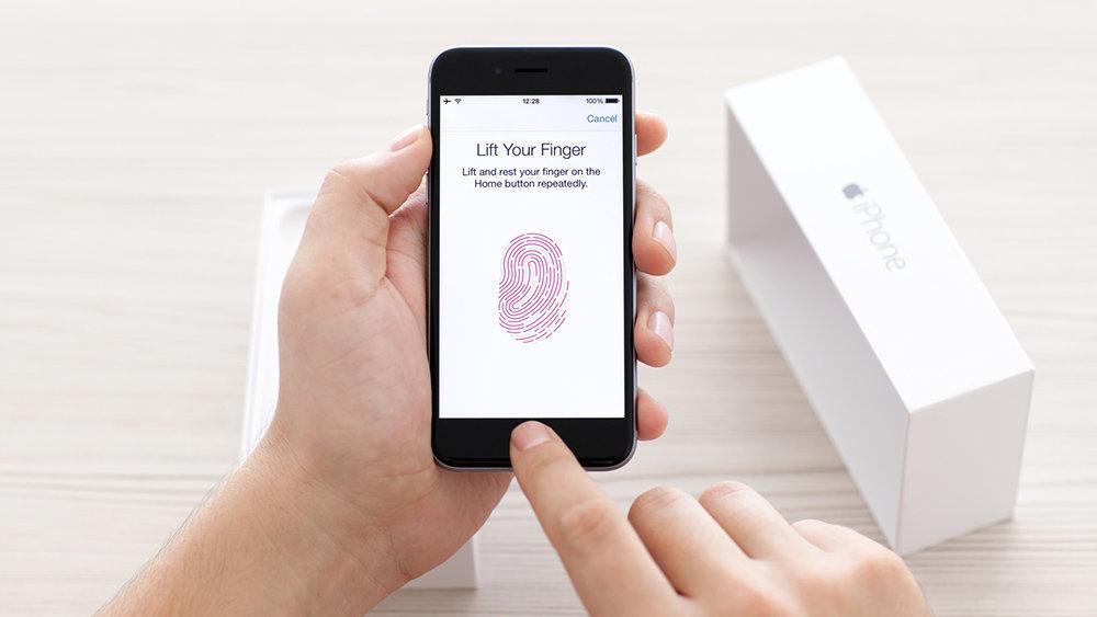 Фитнес-приложения воровали деньги у владельцев iPhone