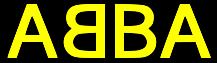 АББА (ABBA) . МУЗЫКАЛЬНАЯ СТРАНИЧКА.