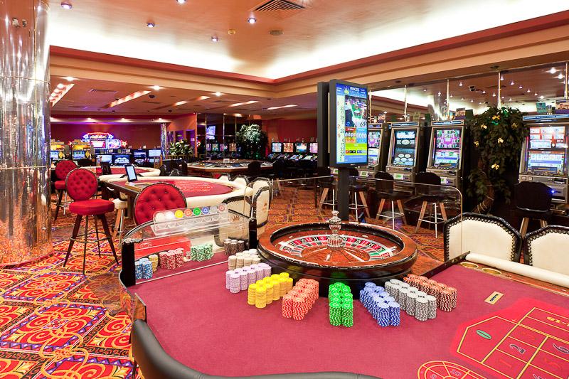 kazino-zhuravinka-minsk-otzivi