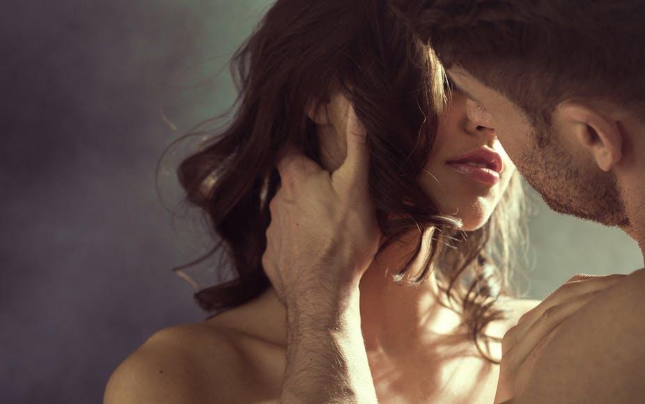 8 интересных фактов о сексе: сколько из них вы уже знали?