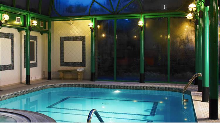 8 ярких примеров того, почему нельзя доверять фотографиям отелей в интернете