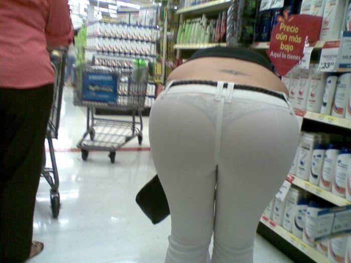 стринги фото просвечивающие штаны разговорились перед