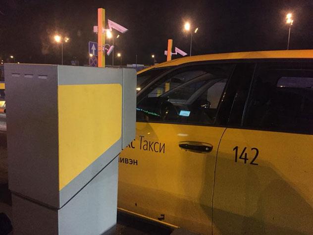 «Девяностые вернулись!»: пассажир Шереметьева рассказал о новом-старом беспределе в аэропорту