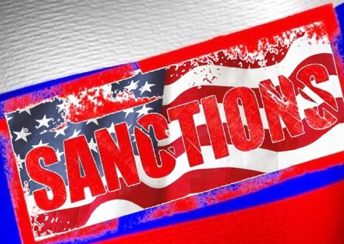 Губернатор штата Нью-Джерси: Демпартия готовит новые санкции против России
