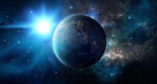Земля погибнет из-за столкновения с планетой-призраком, - ученые