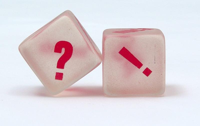0010 10 вопросов   10 ответов